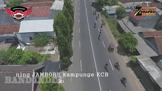 Lagu KCB - Kampoeng CB - Jambore KCB