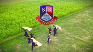 The Spirit School TVC 2017