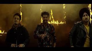 Fookde aa Dil SINGGA RAP (Full HD) MixSingh Mohabbat Brar SCAN New Punjabi Songs2019