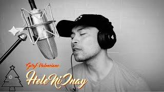 Hele Ni Inay   Gary Valenciano- Cover