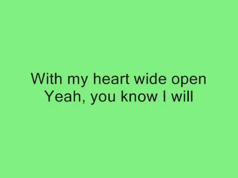 Sugarland- Settlin' Lyrics!