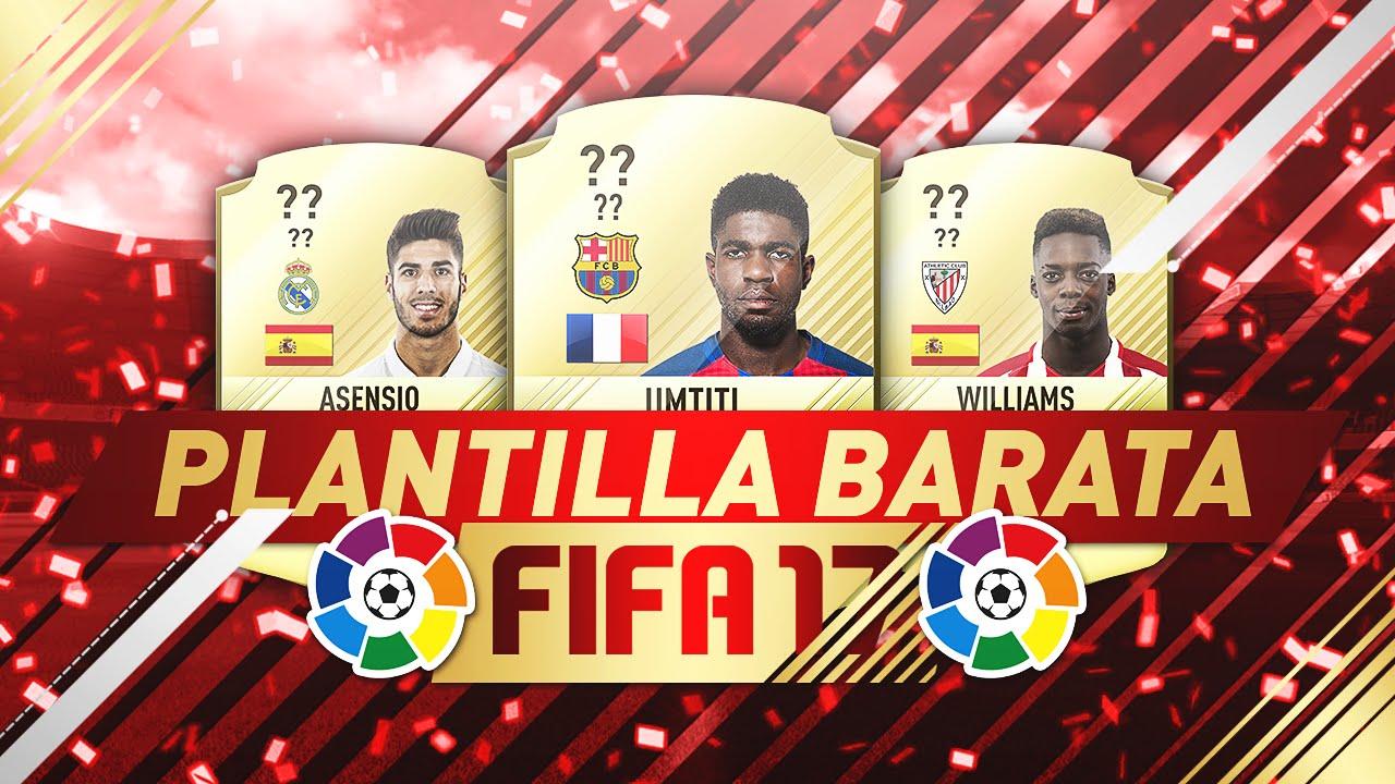 Liga Santander Online Gratis