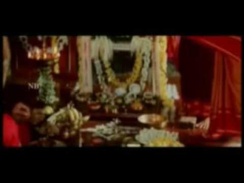 Free Download Film Naayi Neralu Full Movies