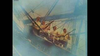The Clancy Bros & Tommy Makem - The Good Ship Calabar