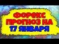 Forex и рынки - YouTube