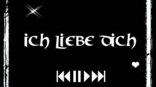 Enes Kaan feat. Santo.34 & Alpha - Ich Liebe dich 2010