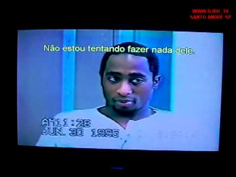 2 Pac No Julgamento Youtube