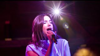 Baixar Dua Lipa LIVE! - HD - Full Set in Philly 2017