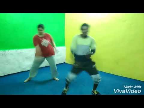 Guleba || Gulebaghavali || Tamil Song ||...