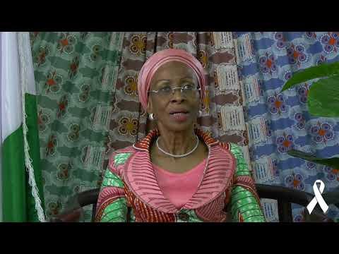 Le ministère de la Famille, de la Femme et de l'Enfant et l'UNFPA joignent leurs efforts pour sensibiliser les populations ivoiriennes contre les violences basées sur le genre en période de Covid-19