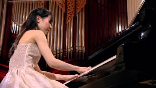 stage I, 5.10.2015 (10 a.m.–2 p.m.) 17th Chopin Piano Competition