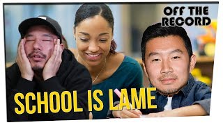 off-the-record-tiff-s-loss-school-doesn-t-work-how-simu-liu-started-acting