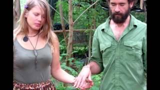 Gaia Ashram Internship 1-3