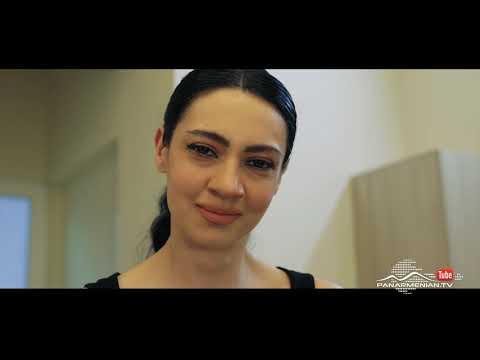 Սարի Աղջիկ, Վերջին Սերիա / Sari Aghjik