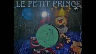 Le Petit Prince - Rat Poison