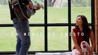 La Mente de Cristo - Videoclip Oficial | Origen Music