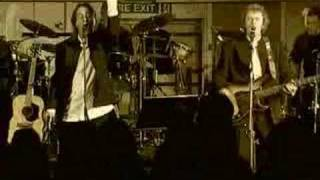 The Pretty Things - Old Man Going
