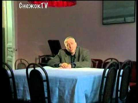 """1946 г. """"Анна Ахматова""""  Исторические хроники"""