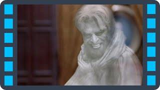 Гонки на инвалидных колясках — «Очень страшное кино 2» (2001) сцена 6/7 QFHD