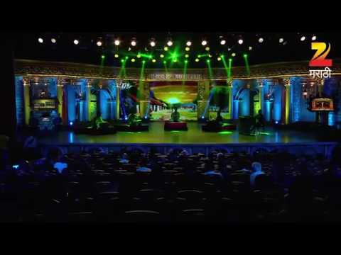 Mahesh kales heart touching performance