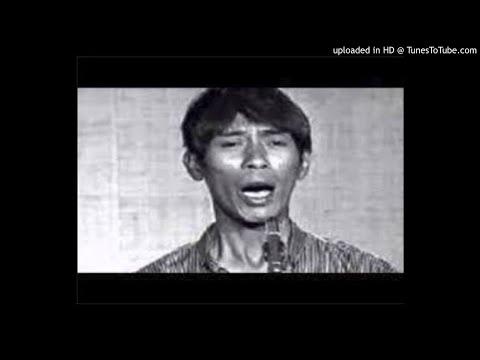 SAOSISY--JENERALY--1986