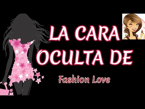 Canal TENDENCIAS DE MODA MUJER 2020 / Fashion Love