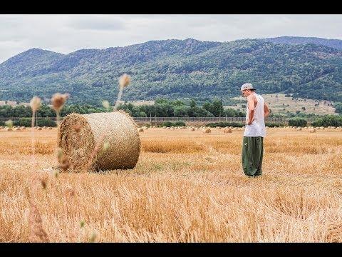 Freerun Slovakia | Denis Seliak | Parkour & Freerunning 2013