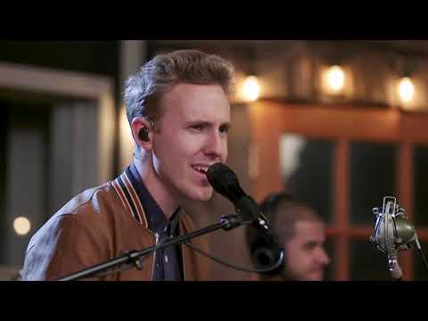 Better (Live) - Cody Fry, Cory Wong, & Dynamo