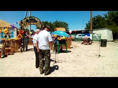 летняя рыбалка на карася - 2017-12-17 07:14:06