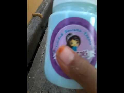 Toko Baja Ringan Bandar Lampung Kota Naya Store Mall Boemi Kedaton Youtube