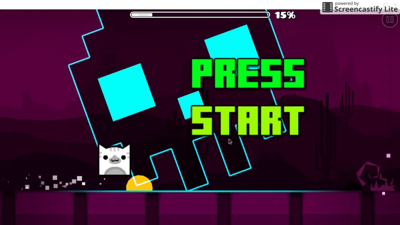 GEOMETRY DASH LITE CHROMEBOOK PDF DOWNLOAD