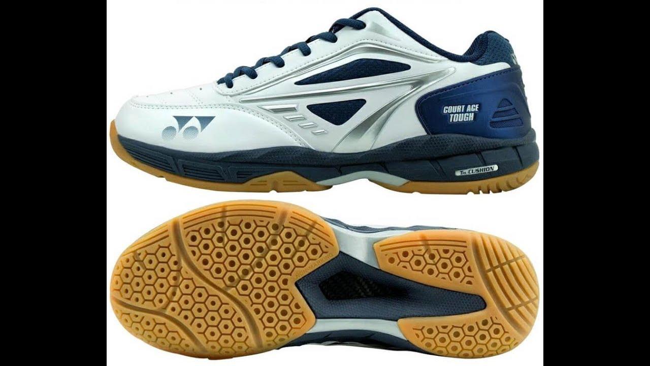 Yonex Court Ace Tough Badminton Shoes