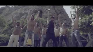gaadi-Bholay-ki new Haryanvi song GP Ji Rajesh Kumar