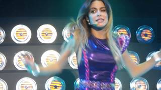 Download Violetta Live Supercreativa (Zenith de Toulouse) MP3 song and Music Video