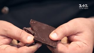 видео Как выбрать качественный шоколад