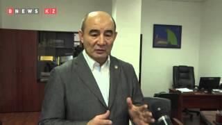 М.Когамов: Центральная тема Послания – формирование новых экономических производственных отношений