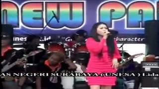 Video LILIN HERLINA  Fatamorgana  Dangdut Koplo 2015 OM NEW PALLAPA download MP3, 3GP, MP4, WEBM, AVI, FLV Desember 2017