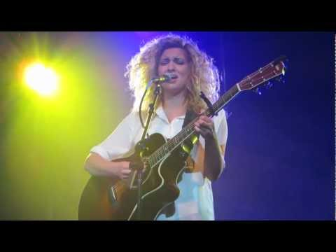 """""""Thinking About You"""" cover by Tori Kelly - Toronto, ON"""