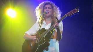 thinking about you cover by tori kelly toronto on
