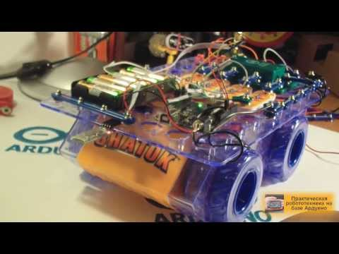ArduinoFFT - Open Music Labs Wiki