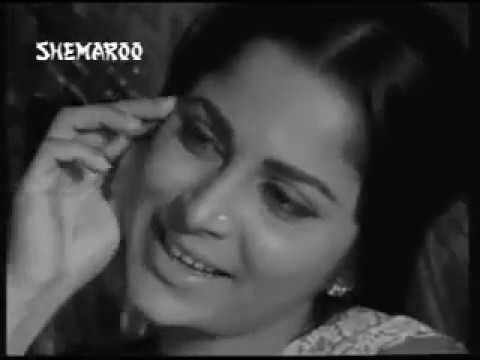 Duniya Banane Wale Kya Tere Man Mein Samay - Teesri Kasam (1966) - Evergreen Hindi Songs