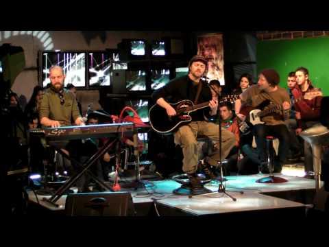 KATO in Albanian TV-show 2009