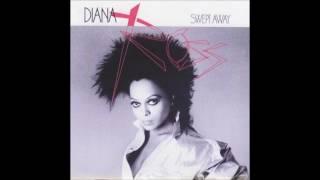 diana-ross-swept-away-1984