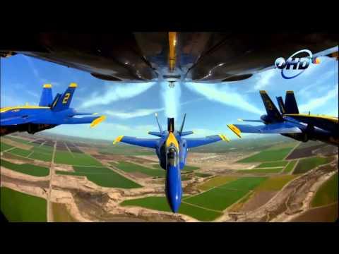 Download  Blue Angles Sail Gratis, download lagu terbaru