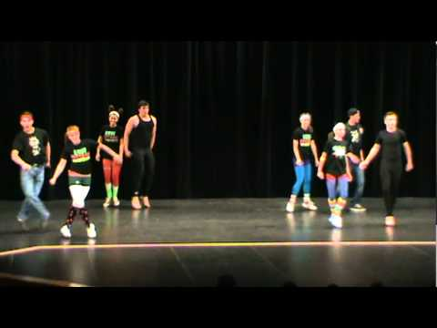17 best images about Skit/Talent Show Ideas on Pinterest ... |Talent Show Funny