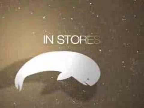 Great White Whale Secret And Whisper Secret & Whisper &...