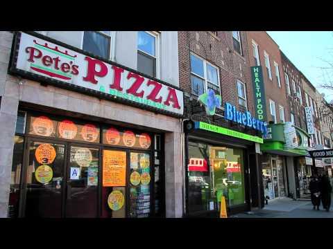 ^MuniNYC - Avenue M & East 16th Street (Midwood, Brooklyn 11230)