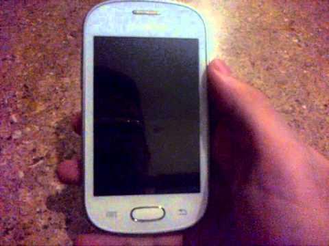 [ROOT] Liberación unlock de Samsung Galaxy Fame Lite S6790L GRATIS, RÁPIDO Y FACIL