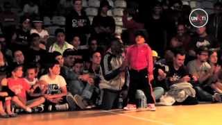 BGIRL TERRA VS BBOY SHIGEKIX | FINAL BATTLE 2013