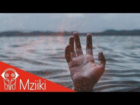 KING KAKA - PURPLE DUST (OFFICIAL AUDIO)